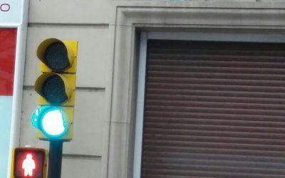 El callejero zaragozano mantiene nombres de señalados franquistas