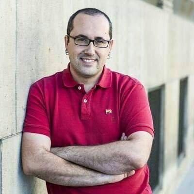 El PSOE cómplice necesario de la corrupción monárquica